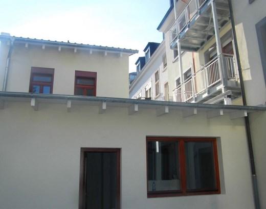 Baden-baden - DEU (photo 2)