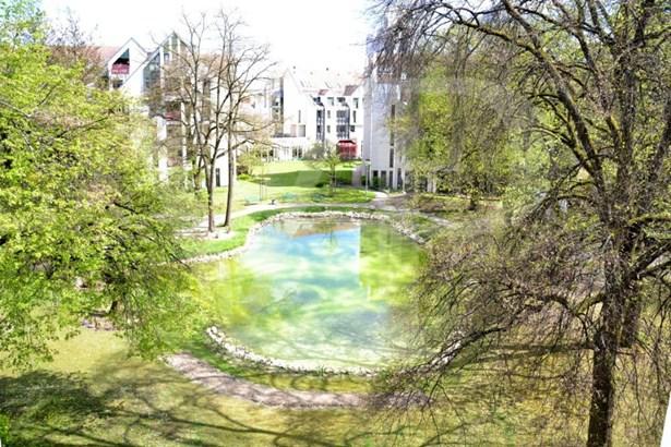 Nürnberg - DEU (photo 5)