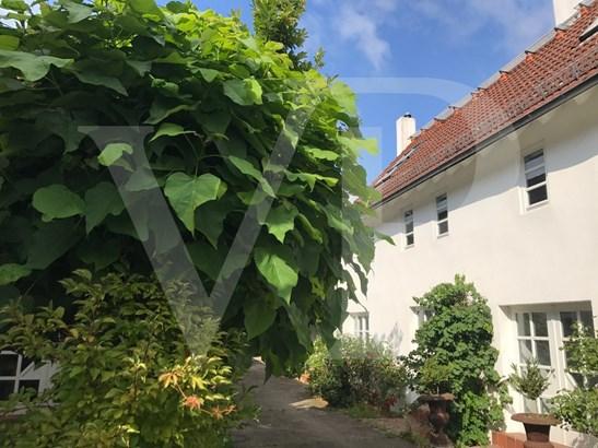 Riedstadt - DEU (photo 1)