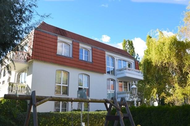 Potsdam / Eiche - DEU (photo 4)