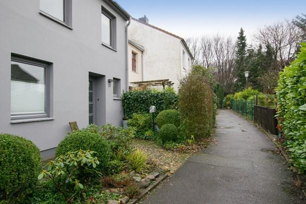 Mönkeberg - DEU (photo 1)