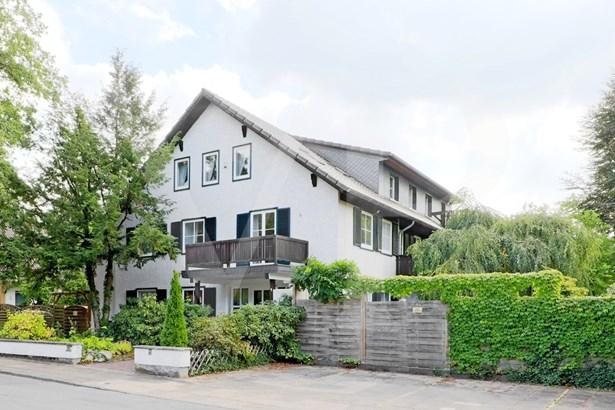 Bad Bevensen, Uelzen (kreis) - DEU (photo 2)