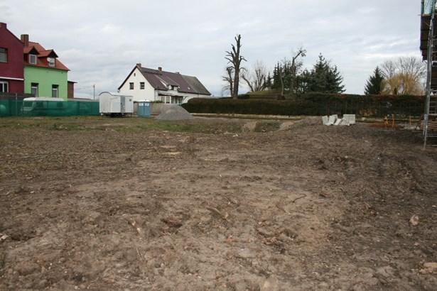 Kabelsketal Ot Benndorf - DEU (photo 3)