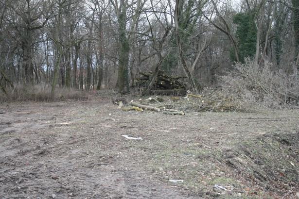 Kabelsketal Ot Benndorf - DEU (photo 4)