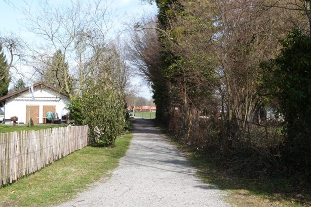 Lindau (bodensee) - DEU (photo 4)