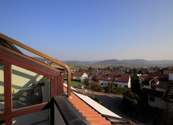 Beilstein - DEU (photo 5)