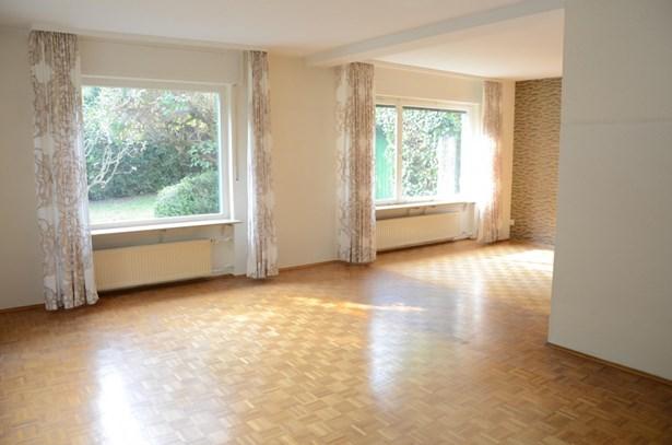 Eschborn - DEU (photo 2)