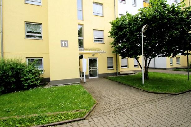 Leipzig / Möckern - DEU (photo 2)