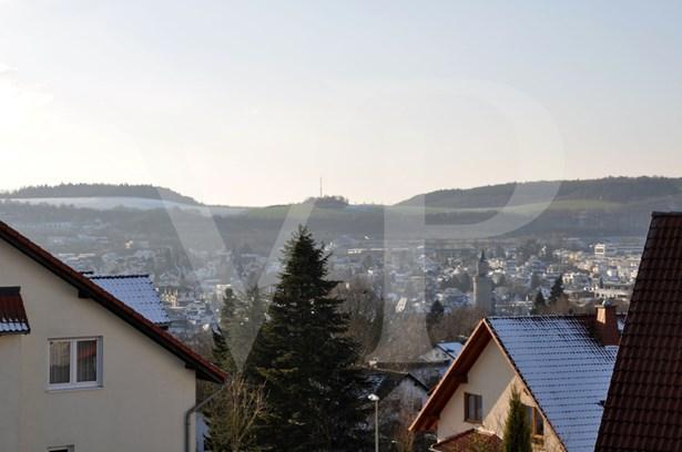 Idstein - DEU (photo 3)