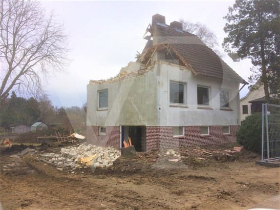 Buxtehude - DEU (photo 2)