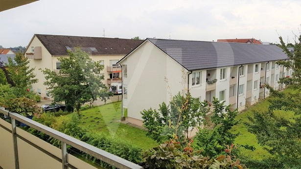 Buxtehude - DEU (photo 1)