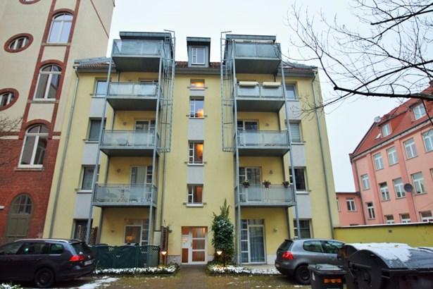 Erfurt - DEU (photo 1)