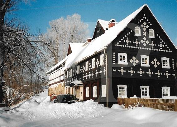 Cunewalde / Klipphausen - DEU (photo 3)