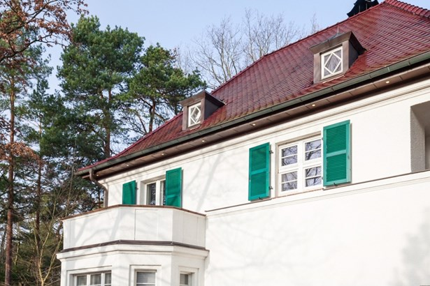 Falkensee - DEU (photo 2)