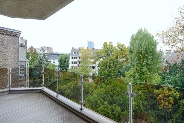 Düsseldorf - DEU (photo 4)