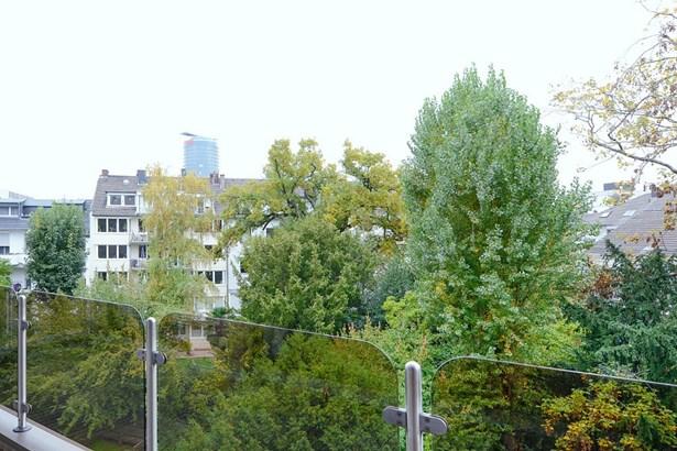 Düsseldorf - DEU (photo 5)