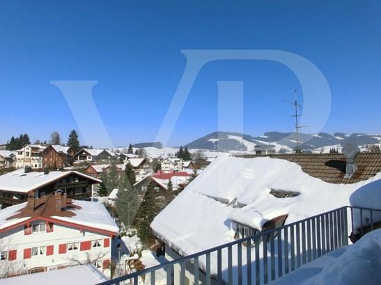 Oberstaufen - DEU (photo 5)