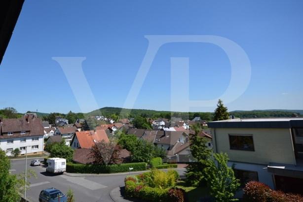 Niedernhausen / Oberjosbach - DEU (photo 4)