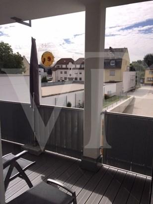 Koblenz - DEU (photo 2)