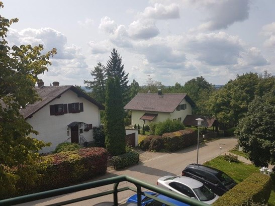 Bad Griesbach Im Rottal - DEU (photo 3)