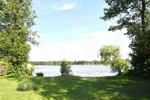 Schwerin - DEU (photo 2)