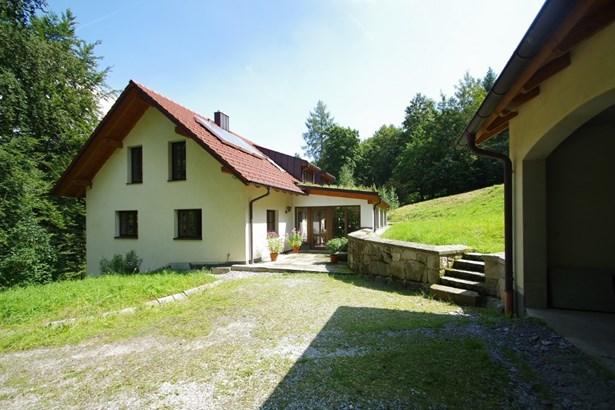 Metten - DEU (photo 2)