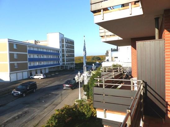 Westerland - DEU (photo 1)