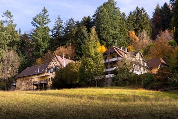 Oberkirch - DEU (photo 1)