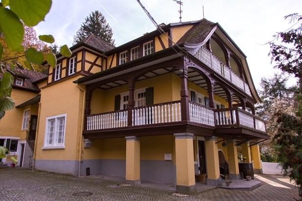 Oberkirch - DEU (photo 2)