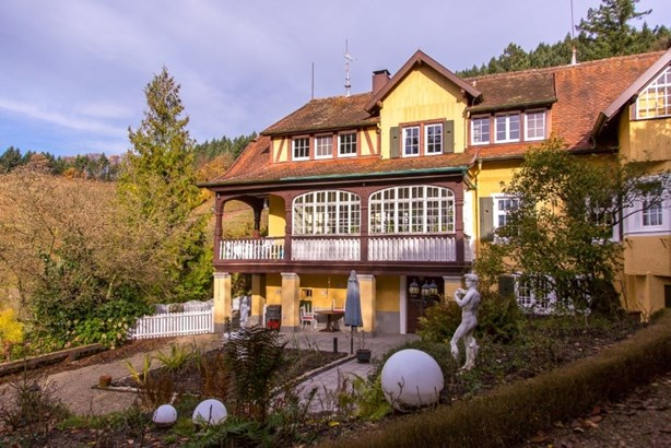 Oberkirch - DEU (photo 3)