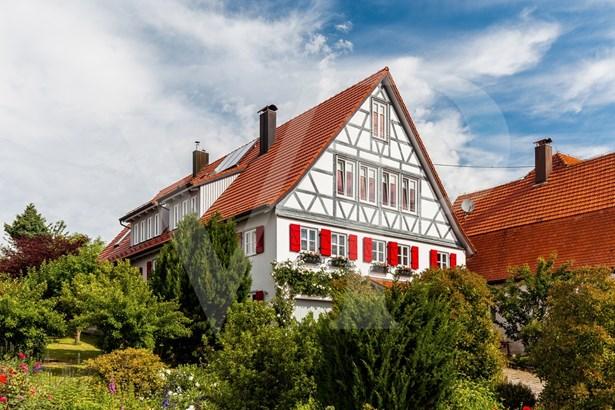 Schorndorf - DEU (photo 1)