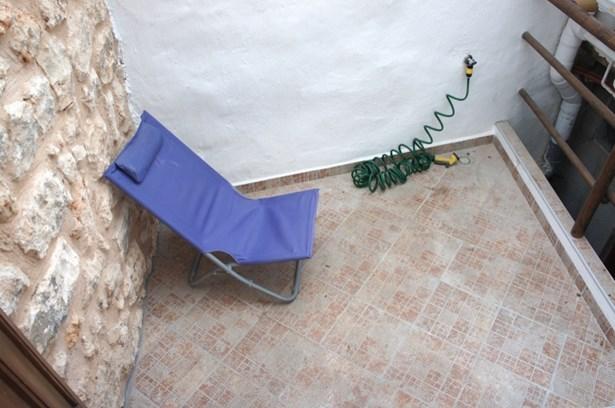 Muro - ESP (photo 5)