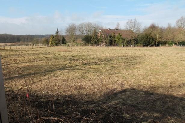 Heidekamp - DEU (photo 2)
