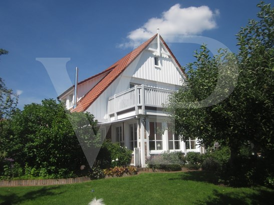 Auetal / Borsteler Hude - DEU (photo 4)