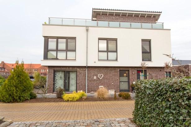 Emden - DEU (photo 1)
