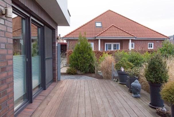 Emden - DEU (photo 2)