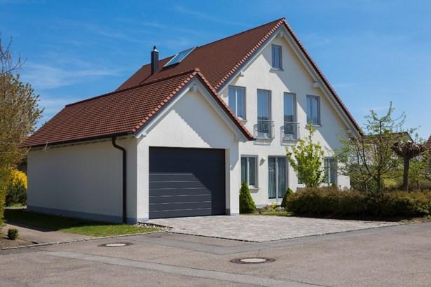 Reimlingen - DEU (photo 1)