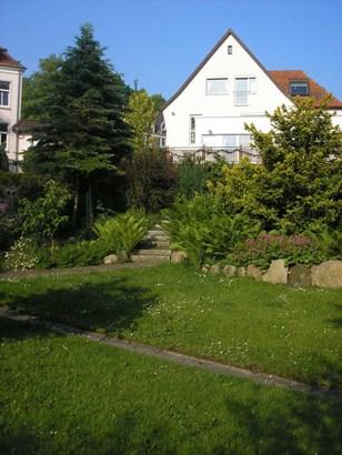 Ratzeburg - DEU (photo 1)