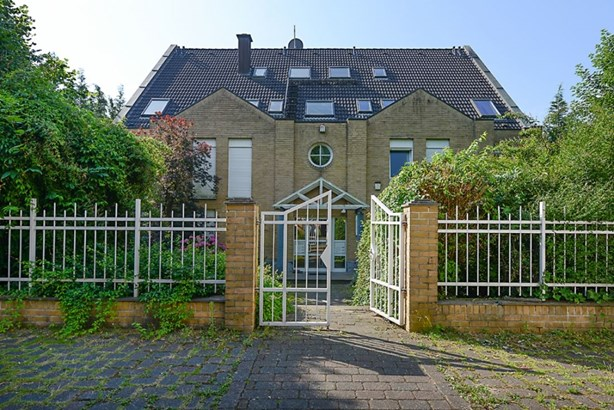 Düsseldorf - DEU (photo 3)