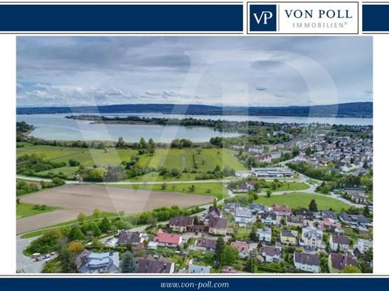 Radolfzell Am Bodensee - DEU (photo 1)