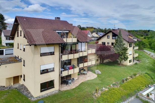 Radolfzell Am Bodensee - DEU (photo 2)