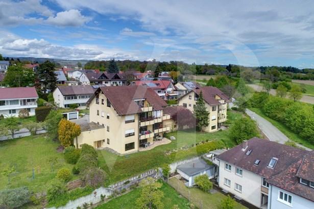 Radolfzell Am Bodensee - DEU (photo 3)