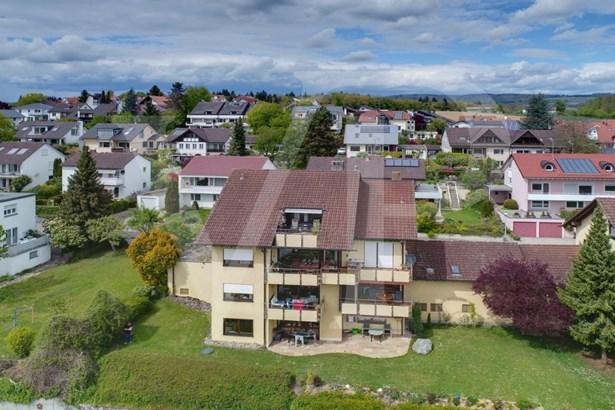 Radolfzell Am Bodensee - DEU (photo 4)