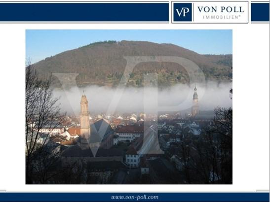 Heidelberg - DEU (photo 1)