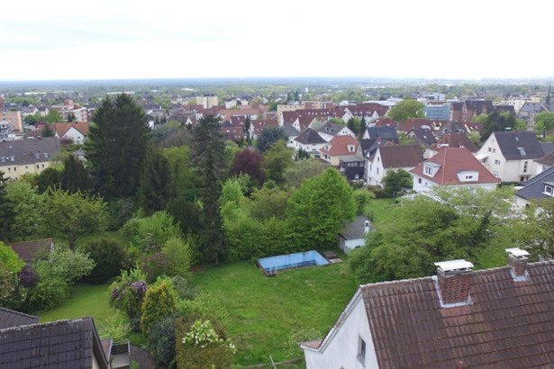 Bielefeld - DEU (photo 2)