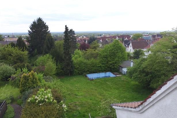 Bielefeld - DEU (photo 3)