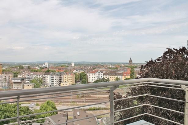 Mainz - DEU (photo 2)