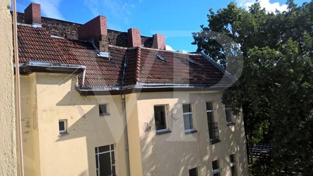 Berlin Sf-eg We 03 - DEU (photo 5)