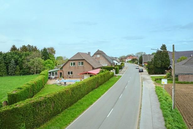 Xanten - DEU (photo 1)
