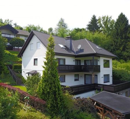 Jossgrund / Pfaffenhausen - DEU (photo 1)
